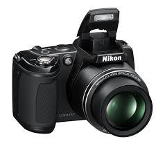 Materi SMK : Jenis-Jenis Kamera (Pengertian, Ciri-ciri, Kelebihan, Kekurangan) Lengkap